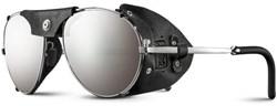 Julbo Cham Spectron 4 Sunglasses
