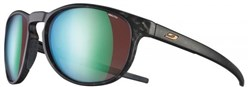 Product image for Julbo Elevate Reactiv All Around 2-3 Sunglasses