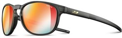 Product image for Julbo Elevate Reactiv Performance 1-3 Sunglasses