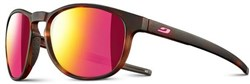 Product image for Julbo Elevate Spectron 3 CF Sunglasses
