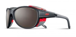 Product image for Julbo Explorer 2.0 Alti Arc 4 Sunglasses
