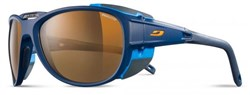 Product image for Julbo Explorer 2.0 Reactiv High Mountain 2-4 - Ext Range Sunglasses