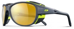 Product image for Julbo Explorer 2.0 Reactiv Performance 2-4 Sunglasses