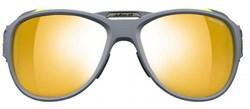 Julbo Explorer 2.0 Reactiv Performance 2-4 Sunglasses