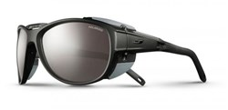 Product image for Julbo Explorer 2.0 Spectron 4 Sunglasses