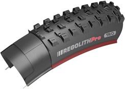 "Kenda Regolith TR 29"" Folding MTB Tyre"