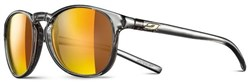 Product image for Julbo Fame Spectron 3 CF Sunglasses