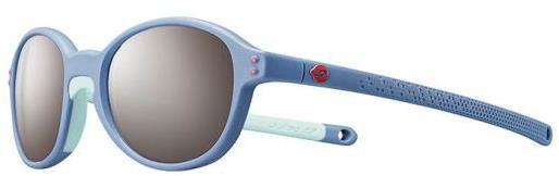 Julbo Frisbee Spectron 3+ Childrens Sunglasses