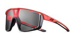 Product image for Julbo Fury Reactiv Performance 0-3 Sunglasses