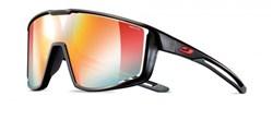 Julbo Fury Reactiv Performance 1-3 Sunglasses