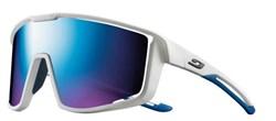 Julbo Fury Spectron 3 CF - Ext Range Sunglasses