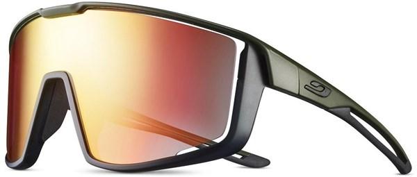 Julbo Fury Spectron 1 Sunglasses