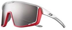 Julbo Fury Spectron 3+ Sunglasses