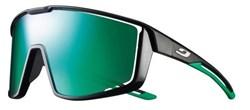Julbo Fury Spectron 3 CF Sunglasses