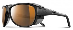 Product image for Julbo Explorer 2.0 Reactiv High Mountain 2-4 Sunglasses