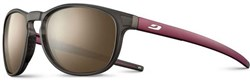 Product image for Julbo Elevate Spectron 3+ Sunglasses