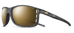 Julbo Arise Polarized 3 CF Sunglasses