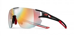 Julbo Aerospeed Reactiv Performance 1-3 Sunglasses
