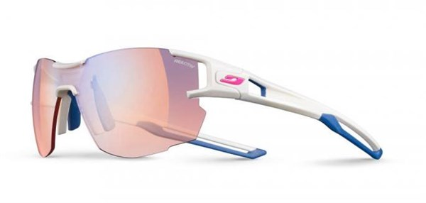 Julbo Aerolite Reactiv Performance 1-3 Womens Sunglasses