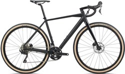 Product image for Orbea Terra H40 2021 - Gravel Bike