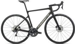 Orbea ORCA M20TEAM  2021 - Road Bike