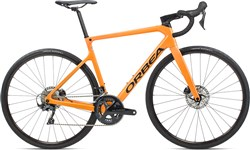 Product image for Orbea ORCA M20  2021 - Road Bike