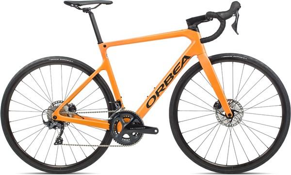 Orbea ORCA M20  2021 - Road Bike