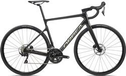 Orbea ORCA M30  2021 - Road Bike