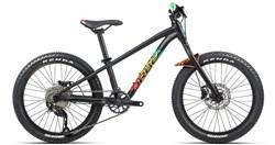 Orbea Laufey 20w H30  2021 - Kids Bike