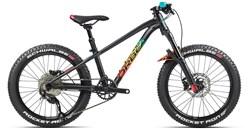 Orbea Laufey 20w H10  2021 - Kids Bike