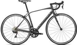 Product image for Orbea AVANT H30  2021 - Road Bike