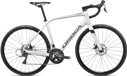 Product image for Orbea Avant H60-D  2021 - Road Bike