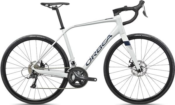 Orbea Avant H60-D  2021 - Road Bike