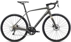 Orbea Avant H40-D  2021 - Road Bike