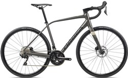Product image for Orbea Avant H30-D  2021 - Road Bike
