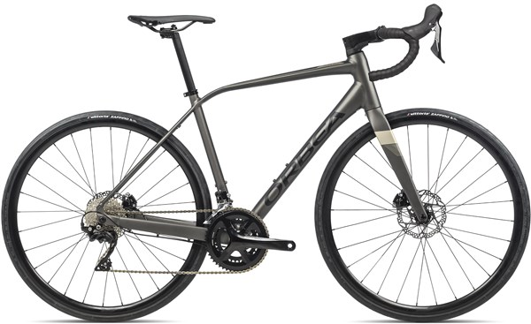 Orbea Avant H30-D  2021 - Road Bike