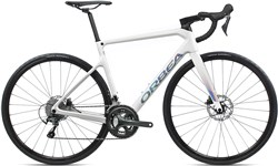 Product image for Orbea ORCA M40  2021 - Road Bike