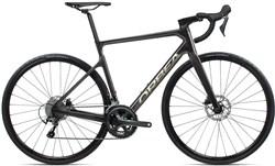 Orbea ORCA M40  2021 - Road Bike
