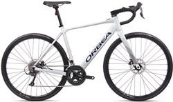 Orbea Gain D50  2021 - Electric Road Bike