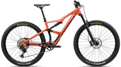 """Product image for Orbea OCCAM H20 29"""" Mountain Bike 2021 - Trail Full Suspension MTB"""