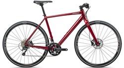 Orbea Vector 10 2021 - Hybrid Sports Bike