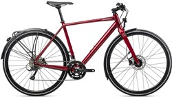 Product image for Orbea Vector 15 2021 - Hybrid Sports Bike