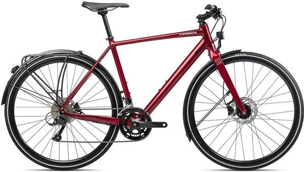 Orbea Vector 15 2021 - Hybrid Sports Bike