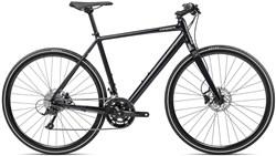 Orbea Vector 20 2021 - Hybrid Sports Bike