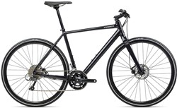 Product image for Orbea Vector 30 2021 - Hybrid Sports Bike