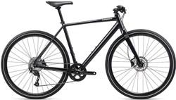 Orbea CARPE 20 2021 - Hybrid Sports Bike