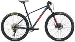 "Product image for Orbea Alma H50 29"" Mountain Bike 2021 - Hardtail MTB"