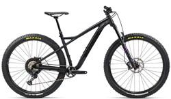 "Orbea Laufey H10 29"" Mountain Bike 2021 - Hardtail MTB"