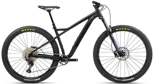 "Orbea Laufey H30 29"" Mountain Bike 2021 - Hardtail MTB"