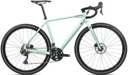 Product image for Orbea Terra H30 2021 - Gravel Bike